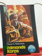 Edmonds Korps / O. C. Heemans