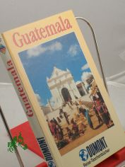 Guatemala / Gesine Froese