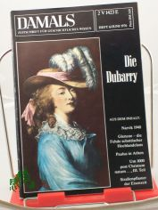6/1976, Die Dubarry