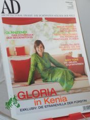 2/2004, Gloria in Kenia