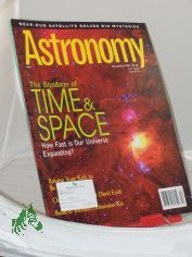 12/1997, Time and Space