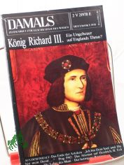 10/1978, König Richard III