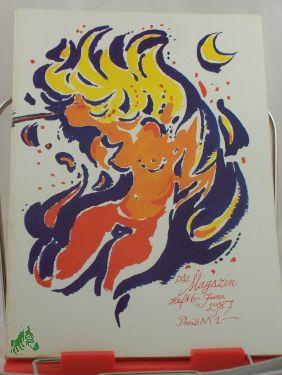 6/1987