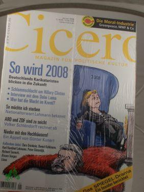 1/2008, So wird 2008