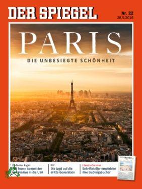 22/2016, Paris